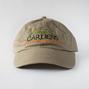 ABBEY GARDENS Ball cap